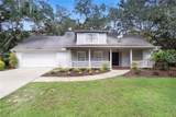 2308 Andre Drive - Photo 1