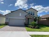 11423 Chilly Water Court - Photo 1