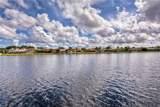 733 Manns Harbor Drive - Photo 1