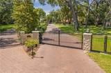 15435 Lake Magdalene Boulevard - Photo 1