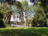 1101 Lake Charles Circle - Photo 13