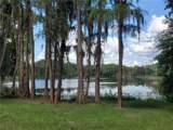1101 Lake Charles Circle - Photo 18