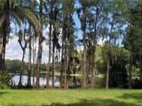 1101 Lake Charles Circle - Photo 19