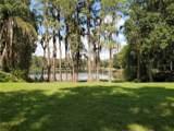 1101 Lake Charles Circle - Photo 20