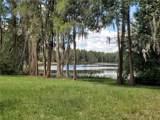 1101 Lake Charles Circle - Photo 3