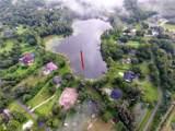 1101 Lake Charles Circle - Photo 36