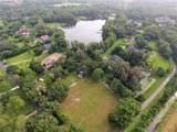 1101 Lake Charles Circle - Photo 37