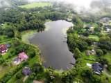 1101 Lake Charles Circle - Photo 38