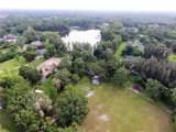 1101 Lake Charles Circle - Photo 39