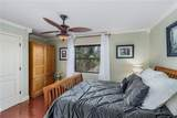 40 Barracuda Drive - Photo 10