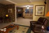 6023 Beverly Dr - Photo 21