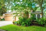 5918 Tealwater Place - Photo 1