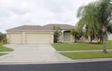 6633 Clair Shore Drive - Photo 1