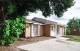 8239 Ravencroft Drive - Photo 1