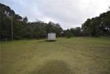5930 Riverlawn Court - Photo 1