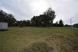 5930 Riverlawn Court - Photo 10