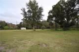 5930 Riverlawn Court - Photo 2