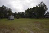 5930 Riverlawn Court - Photo 3