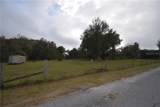 5930 Riverlawn Court - Photo 4
