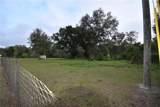 5930 Riverlawn Court - Photo 5