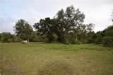 5930 Riverlawn Court - Photo 6