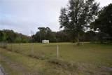 5930 Riverlawn Court - Photo 7
