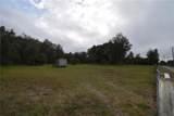 5930 Riverlawn Court - Photo 8