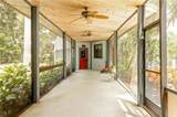 31404 Reed Road - Photo 11
