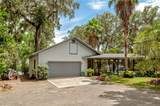 31404 Reed Road - Photo 3