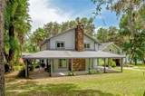 31404 Reed Road - Photo 4
