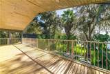 31404 Reed Road - Photo 42
