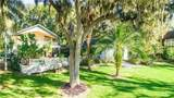 31404 Reed Road - Photo 46