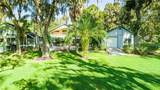 31404 Reed Road - Photo 47