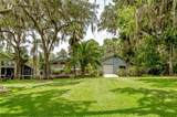 31404 Reed Road - Photo 5