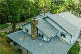 31404 Reed Road - Photo 9
