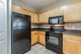 4207 Dale Mabry Highway - Photo 11