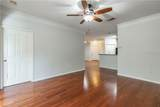 4207 Dale Mabry Highway - Photo 12