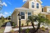 5545 Coachwood Cove - Photo 3