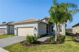 4839 Sevilla Shores Drive - Photo 2