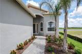 4839 Sevilla Shores Drive - Photo 4