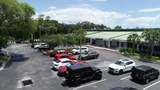 9105 Belcher Road - Photo 1