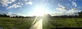 0 Scharber Road - Photo 6