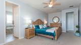 11928 Greenchop Place - Photo 10