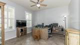 11928 Greenchop Place - Photo 14