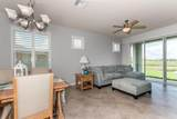 11928 Greenchop Place - Photo 4