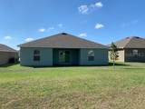 30861 Water Lily Drive - Photo 18