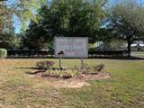 30861 Water Lily Drive - Photo 22