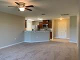 30861 Water Lily Drive - Photo 3