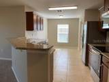 30861 Water Lily Drive - Photo 4