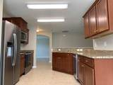 30861 Water Lily Drive - Photo 5